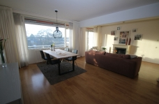 Picture of rental at Flevolaan 1181-ez in Amsterdam