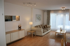 Picture of rental at Eenhoorn 1188bl in Amsterdam