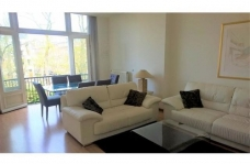 Picture of rental at Stadhouderskade 1073-av in Amstelveen
