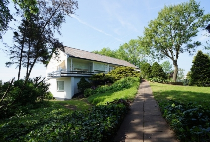 Image of house for rent at Legmeerdijk in Aalsmeer
