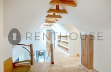 House for rent at Botshol; 1391 HP in Abcoude image 37