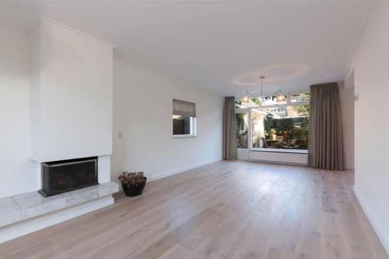 Image of house for rent at Henk Oostveenstraat in Abcoude