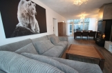 House for rent at Bourgondischelaan; 1181 DC in Amstelveen image 1