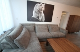 House for rent at Bourgondischelaan; 1181 DC in Amstelveen image 3