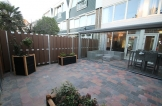 House for rent at Bourgondischelaan; 1181 DC in Amstelveen image 23