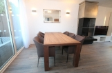 House for rent at Bourgondischelaan; 1181 DC in Amstelveen image 26