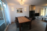 House for rent at Bourgondischelaan; 1181 DC in Amstelveen image 27