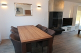 House for rent at Bourgondischelaan; 1181 DC in Amstelveen image 28