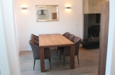House for rent at Bourgondischelaan; 1181 DC in Amstelveen image 29