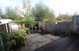 House for rent at Da Costalaan; 1182 EJ in Amstelveen image 16