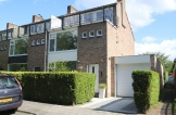 House for rent at Mr. F.A. van Hallweg; 1181 ZT in Amstelveen image 25