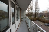 House for rent at Kostverlorenhof; 1183HJ in Amstelveen image 7