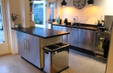 House for rent at Mr. Rendorplaan; 1181 PM in Amstelveen image 4