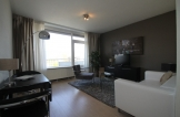 House for rent at Newa; 1186 KE in Amstelveen image 2