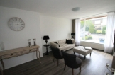 House for rent at Kardinaal de Jongstraat; 1181 MH in Amstelveen image 1