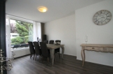 House for rent at Kardinaal de Jongstraat; 1181 MH in Amstelveen image 2