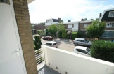 House for rent at Kardinaal de Jongstraat; 1181 MH in Amstelveen image 9