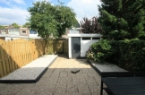 House for rent at Kardinaal de Jongstraat; 1181 MH in Amstelveen image 11