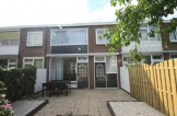 House for rent at Kardinaal de Jongstraat; 1181 MH in Amstelveen image 12