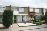 House for rent at Kardinaal de Jongstraat; 1181 MH in Amstelveen image 13