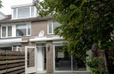 House for rent at Korvet; 1186 WG in Amstelveen image 13