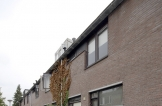 House for rent at Korvet; 1186 WG in Amstelveen image 14