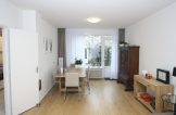 House for rent at Klaasje Zevensterstraat; 1183 NL in Amstelveen image 2