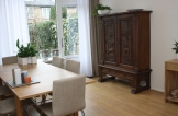 House for rent at Klaasje Zevensterstraat; 1183 NL in Amstelveen image 22