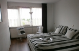 House for rent at Zeelandiahoeve; 1187 MD in Amstelveen image 12