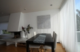 House for rent at Top Naefflaan; 1183 BS in Amstelveen image 4