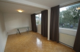 House for rent at Top Naefflaan; 1183 BS in Amstelveen image 12