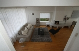 House for rent at Top Naefflaan; 1183 BS in Amstelveen image 15