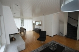 House for rent at Top Naefflaan; 1183 BS in Amstelveen image 16