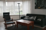 House for rent at Rosa Spierlaan; 1187 PE in Amstelveen image 2