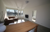 House for rent at Biesbosch; 1181 HX in Amstelveen image 1