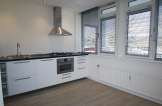 House for rent at Biesbosch; 1181 HX in Amstelveen image 3