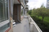 House for rent at Meander; 1181 WN in Amstelveen image 13