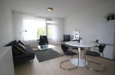 House for rent at Newa; 1186 KE in Amstelveen image 1