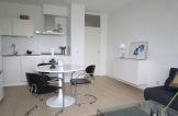 House for rent at Newa; 1186 KE in Amstelveen image 5