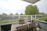 House for rent at Rosa Spierlaan; 1187 PE in Amstelveen image 13