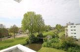 House for rent at Rosa Spierlaan; 1187 PE in Amstelveen image 14