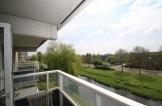 House for rent at Rosa Spierlaan; 1187 PE in Amstelveen image 16