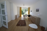 House for rent at Manus Peetstraat; 1183LH in Amstelveen image 2