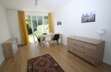 House for rent at Manus Peetstraat; 1183LH in Amstelveen image 3