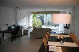 House for rent at Gaasterland; 1187 JZ in Amstelveen image 5
