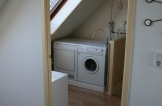 House for rent at Gaasterland; 1187 JZ in Amstelveen image 15