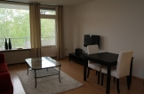House for rent at Newa; 1186KD in Amstelveen image 2