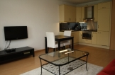 House for rent at Newa; 1186KD in Amstelveen image 3