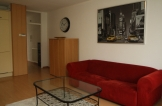 House for rent at Newa; 1186KD in Amstelveen image 4