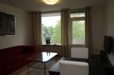 House for rent at Newa; 1186KD in Amstelveen image 6